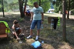 Festyn_DebnicaKasz_12