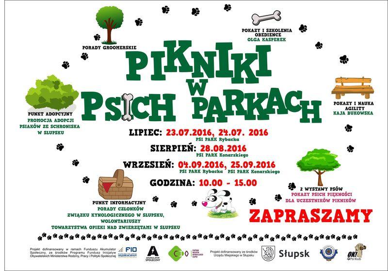 PSI_PARK_08
