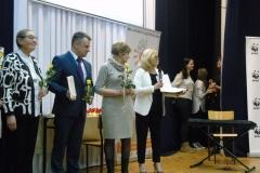 gala_wolontariatu_05