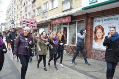 koty_na_ulicy_05