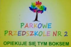 parkowe_przedszkole