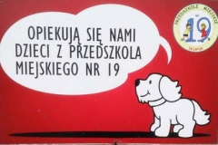 przedszkole19
