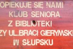 seniorzy_biblioteka
