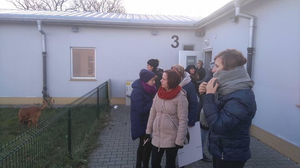 Wyjazd_do_Wroclawia_13