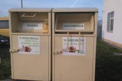 Wyjazd_do_Wroclawia_03