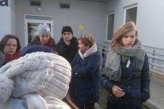 Wyjazd_do_Wroclawia_09
