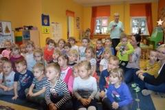 wizyta_w_przedszkolu_09
