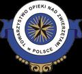 logo_bez_tla_120