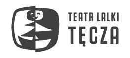 Teatr_Lalki_Tecza