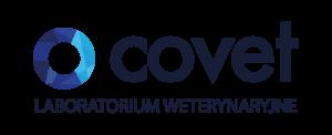 covet-300x122