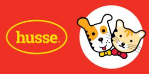 husse-300x150
